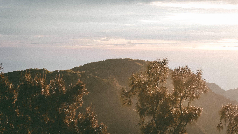Základová fotografie zdarma na téma hora, hory, krajina, malebný