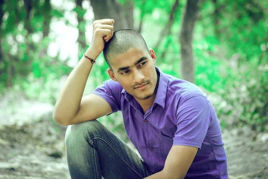 Akshay Kumar's Prithviraj threatened by Karni Sena; outfit demands title change for film