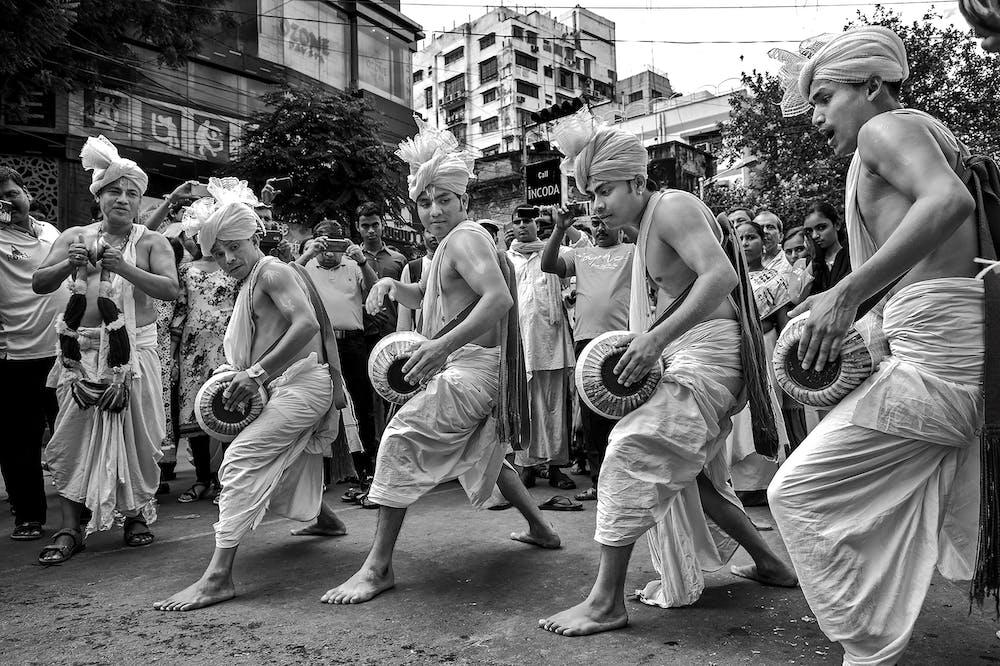 Jagannath @pexels.com