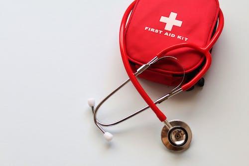 Foto stok gratis dokter, keadaan darurat, kesehatan