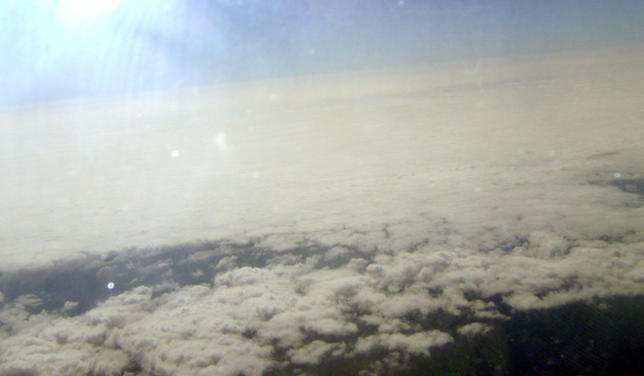 Free stock photo of blue sky, clear sky, sky