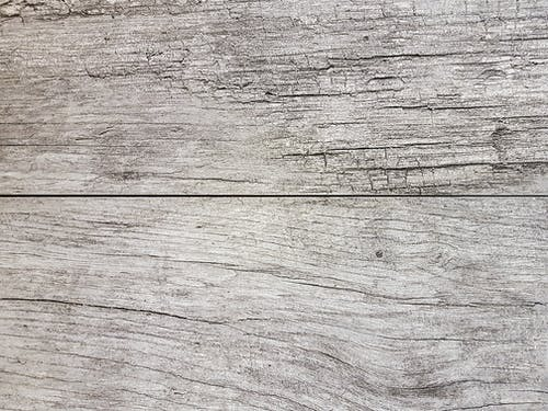 Free stock photo of background, blank, boards, bright