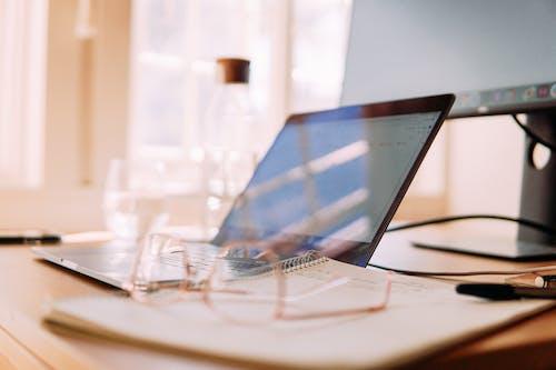 Imagine de stoc gratuită din afaceri, birou, birou de acasă, business