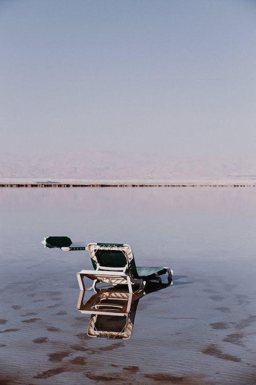 Gratis lagerfoto af afslapning, dagslys, ensomhed, fritid