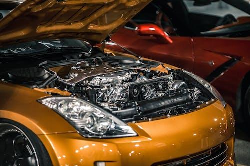 Gratis stockfoto met apparaat, auto, automobiel