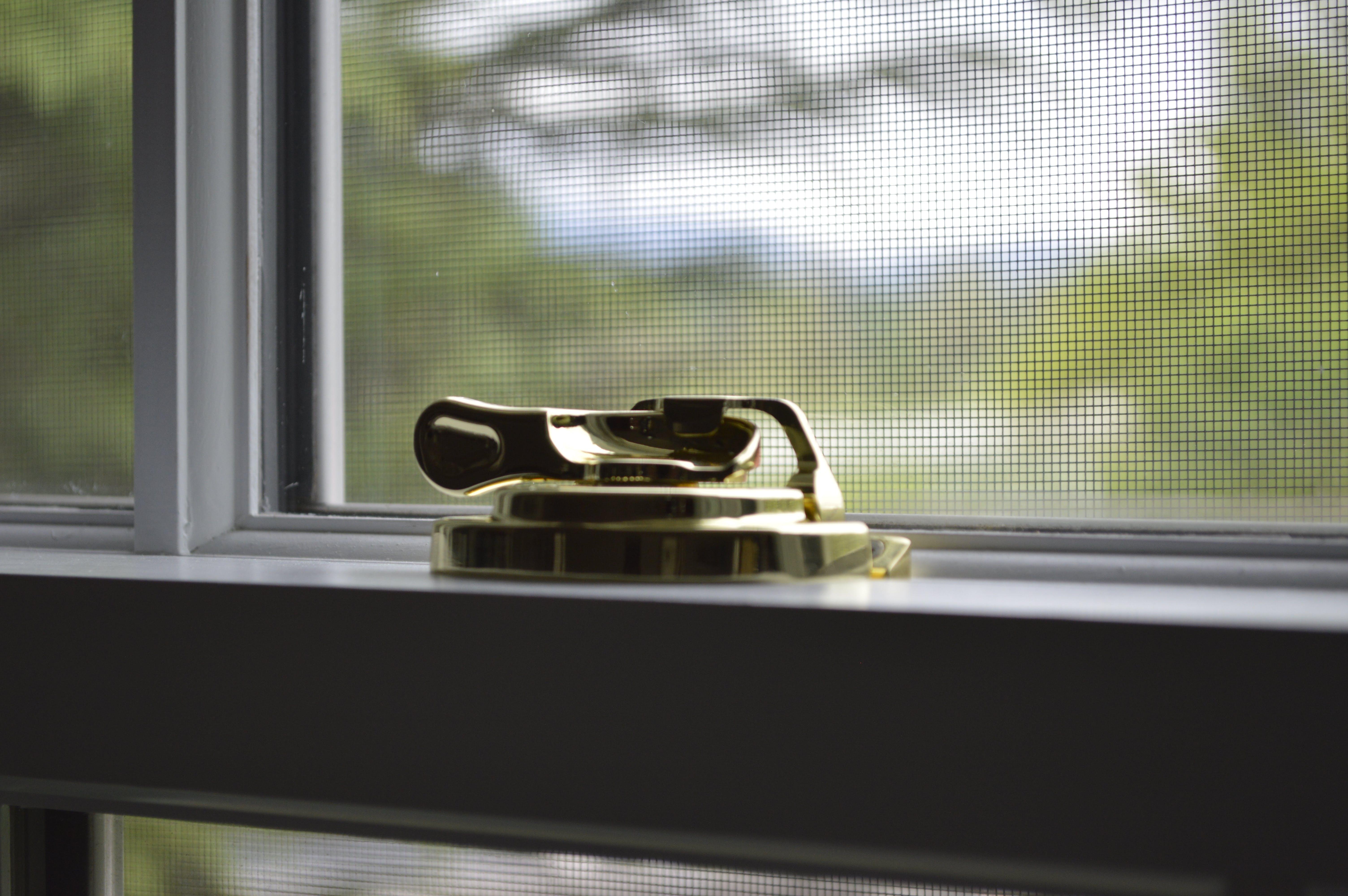 Ingyenes stockfotó acél, fényes, fókusz, homály témában
