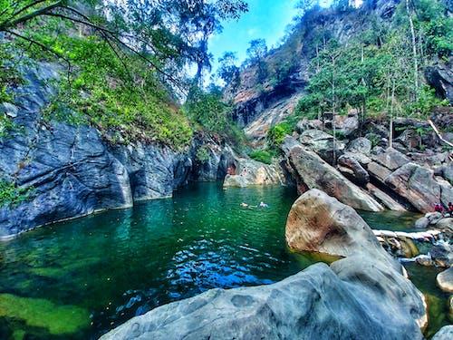 Immagine gratuita di bandung, bandungbarat, fiume