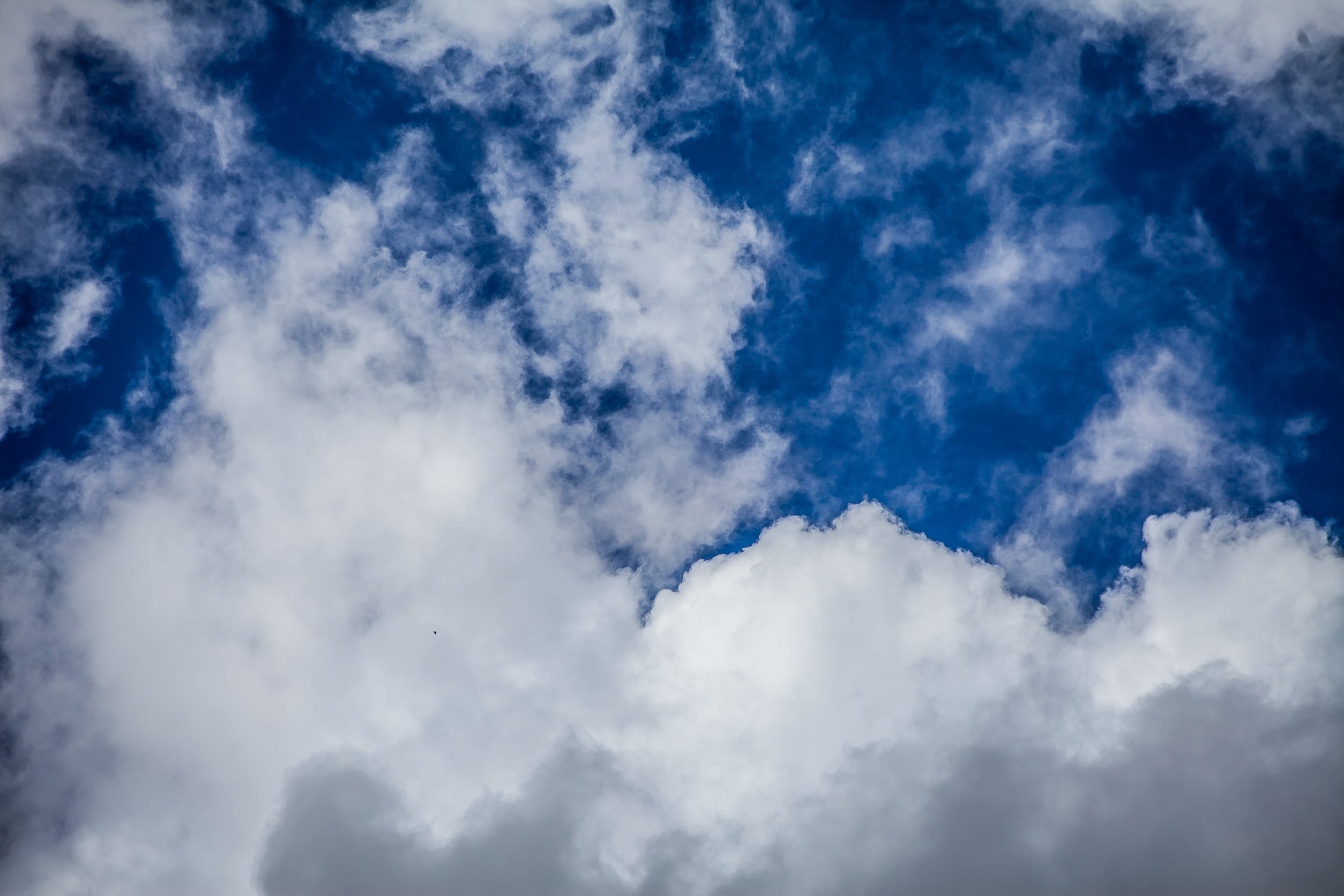 Free stock photo of climate, nature, sky, clouds