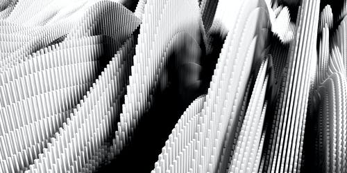 Free stock photo of абстрактный фон, блики света