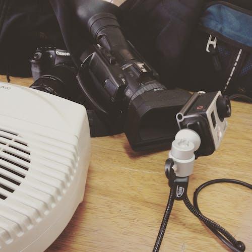 カメラ, スタジオ, 写真撮影の無料の写真素材