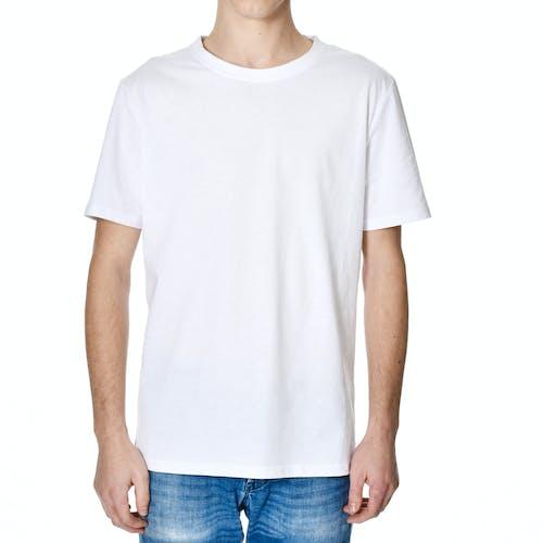 Free stock photo of blank shirt, brand, ecommerce