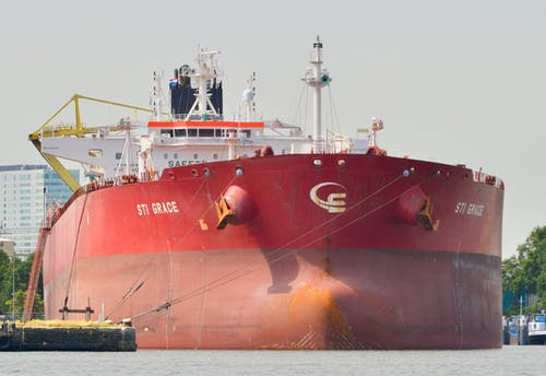 schip, 格鲁特, 避风港 的 免费素材图片