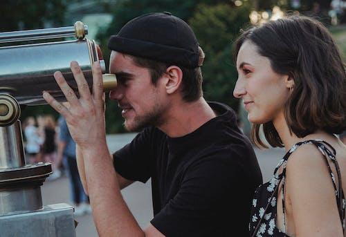 Бесплатное стоковое фото с вместе, женщина, люди