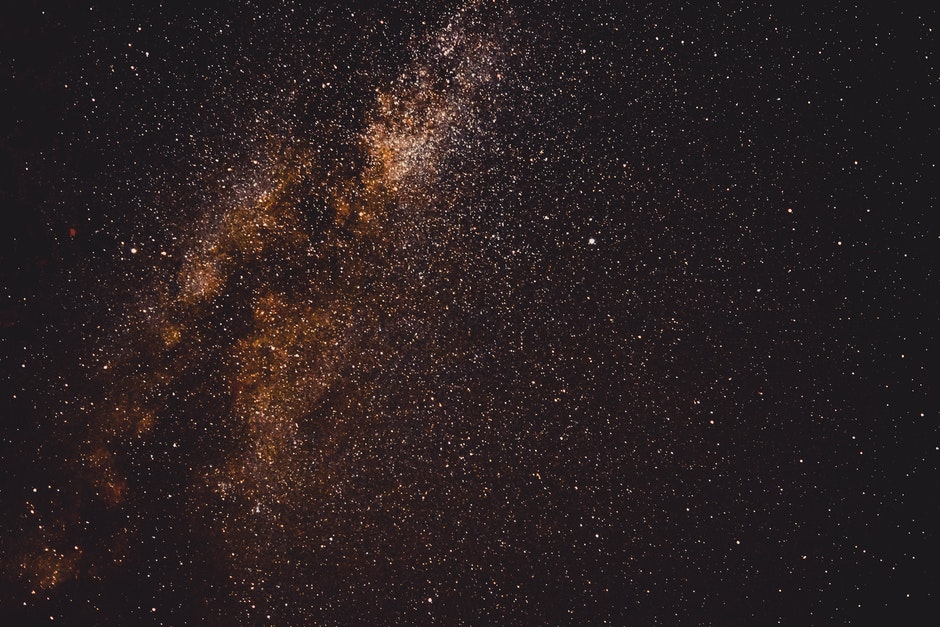 astronomy, astrophotography, constellation