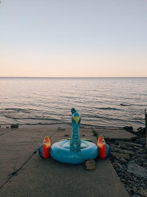 경치, 레크리에이션, 모래, 물의 무료 스톡 사진