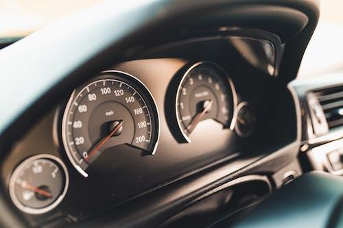 Foto profissional grátis de automobilístico, automotivo, automotor
