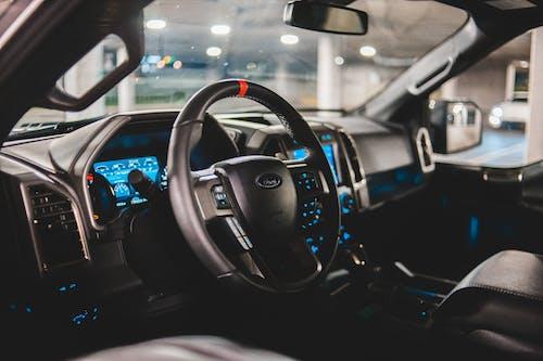 Бесплатное стоковое фото с Авто, автомобиль, Автомобильный
