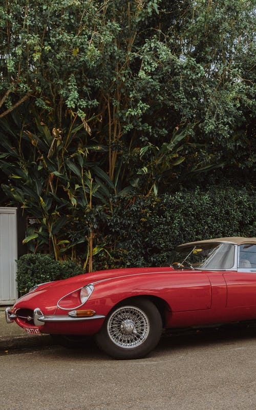 Photos gratuites de automobile, berline, classique