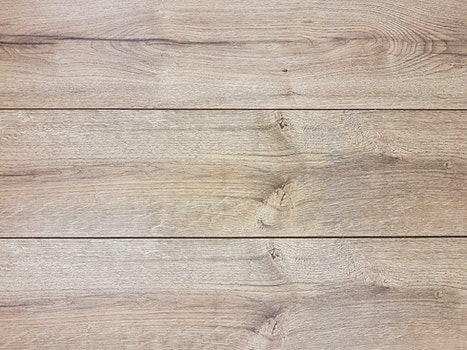 Free stock photo of wood, dark, construction, pattern