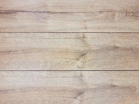 Free stock photo of wood, dark, construction, pattern