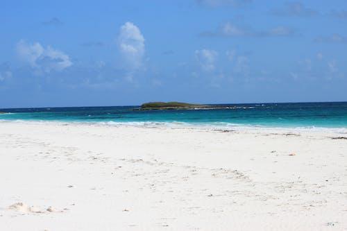 伊柳塞拉, 巴哈馬, 海灘 的 免費圖庫相片