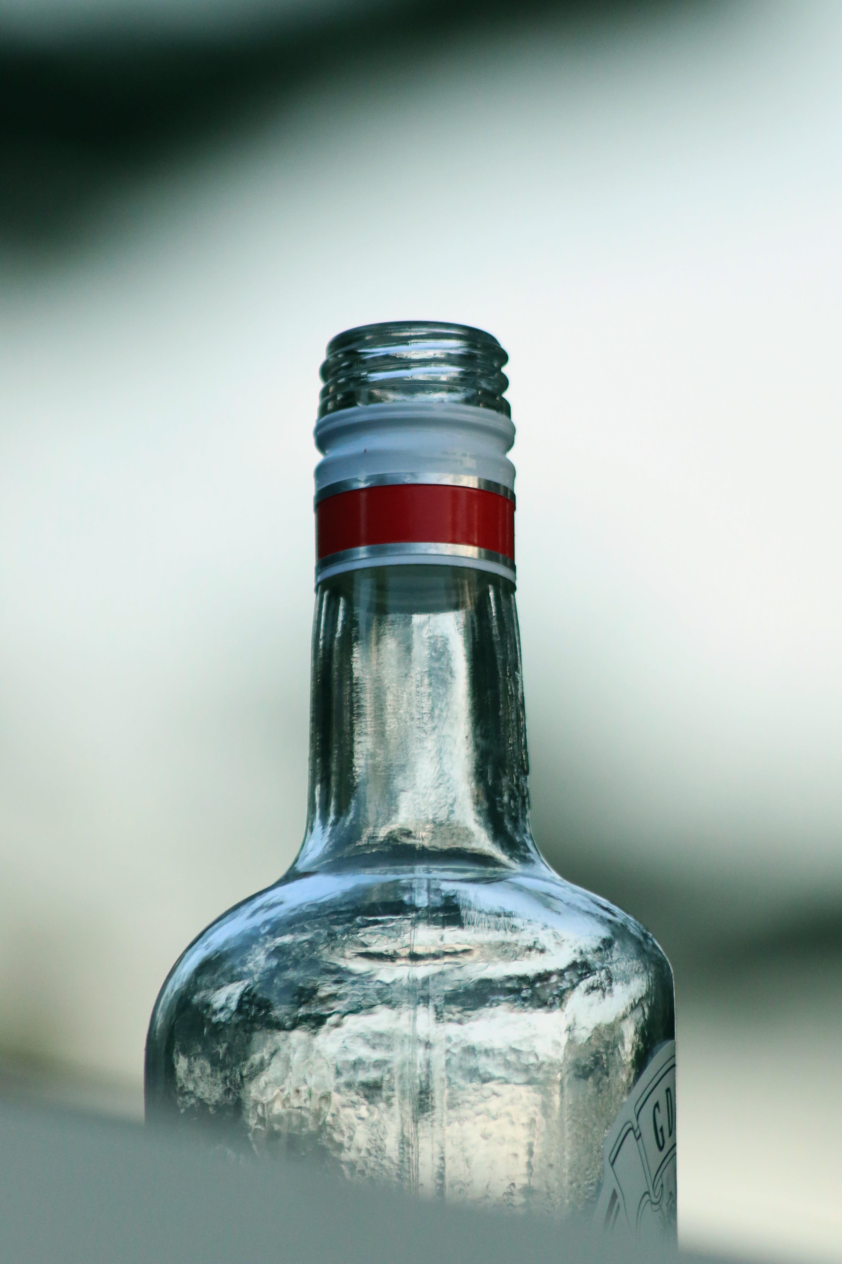 병, 술병, 온타리오 주, 캐나다의 무료 스톡 사진