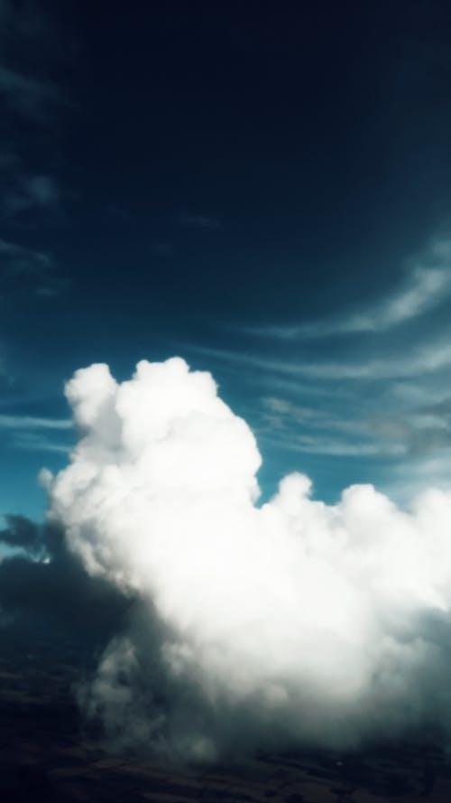açık hava, arka fon, arka plan içeren Ücretsiz stok fotoğraf