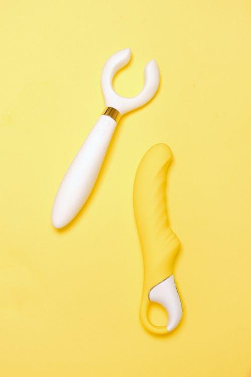 sexshop, 享受, 享樂 的 免費圖庫相片