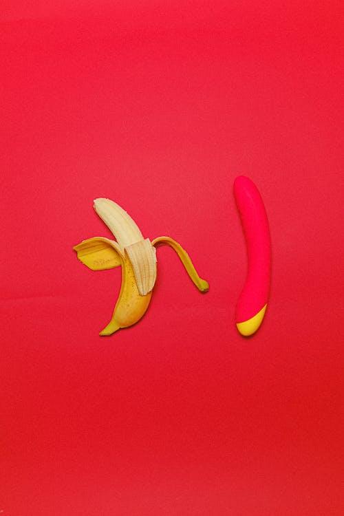 Fotos de stock gratuitas de adulto, consolador, educación sexual