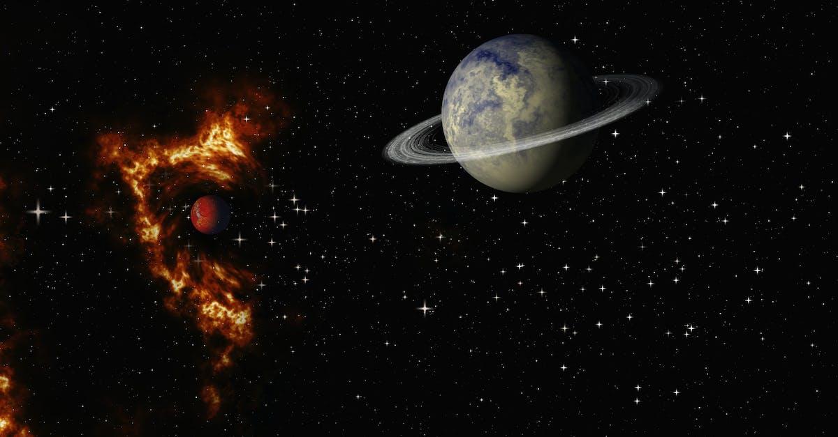 Planet Kostenlos