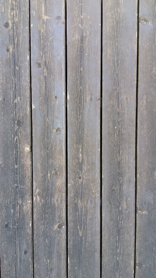 Free stock photo of texture, textured, wooden