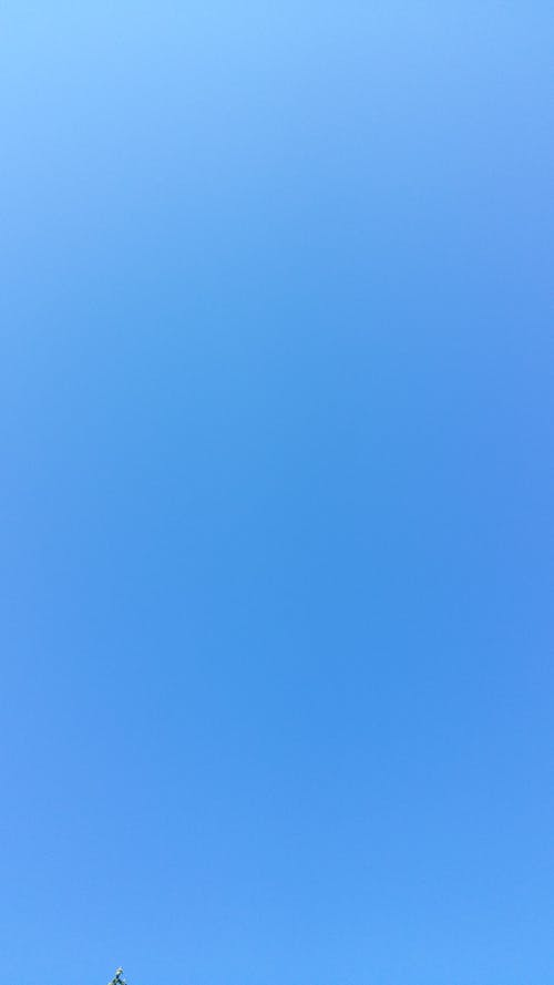 Free stock photo of blue sky, clear sky, sky