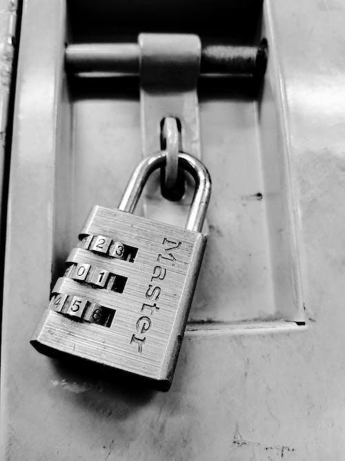 Бесплатное стоковое фото с Антикварный, безопасность, безопасный