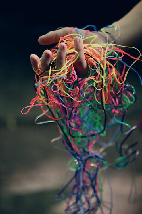Imagine de stoc gratuită din a curăța, abstract, amestecat
