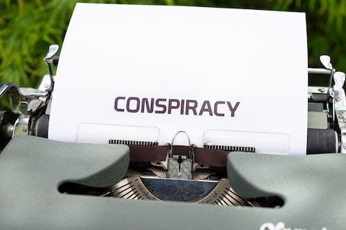 Kostnadsfri bild av allvarlig, begrepp, censurering, dokumentera