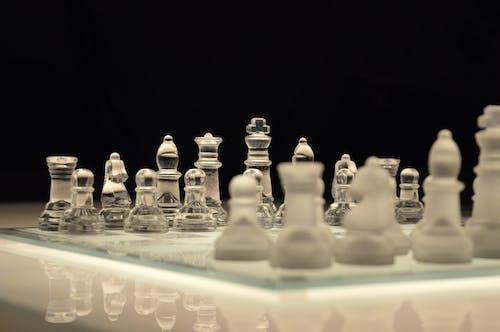 Ảnh lưu trữ miễn phí về bàn cờ, chén, chiến lược, cờ vua