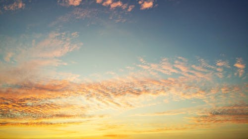 Fotos de stock gratuitas de amanecer, cielo, dramático, naturaleza