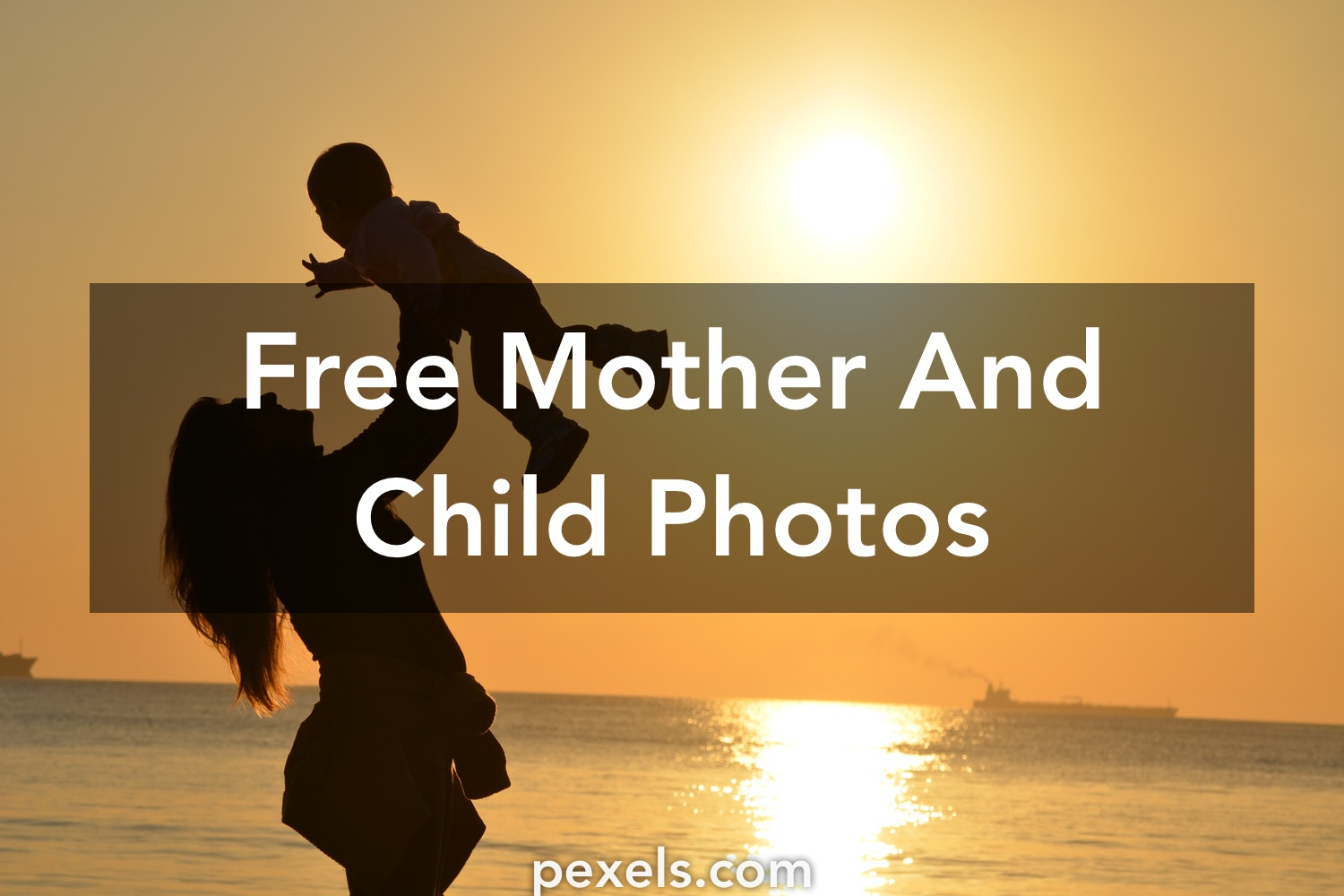 1000+ Engaging Mother And Child Photos · Pexels · Free Stock Photos
