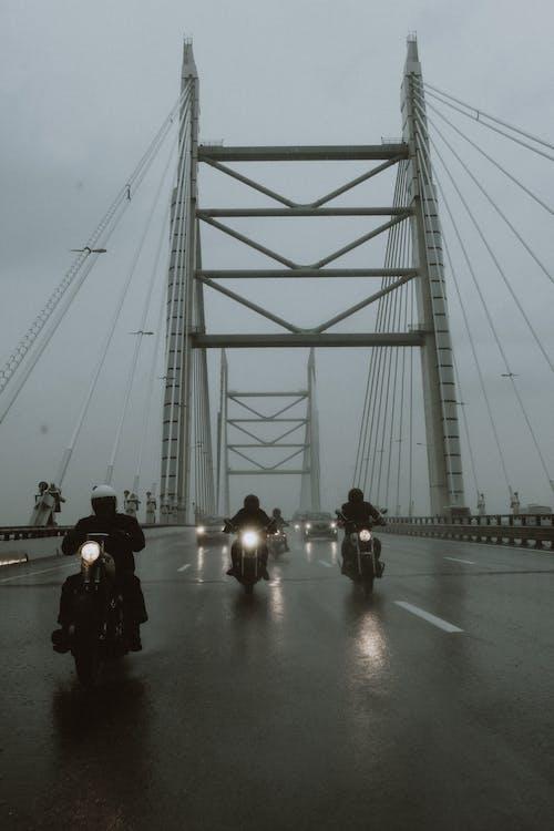 Imagine de stoc gratuită din · 纳 · 坦普斯塔德, asfalt, autostradă