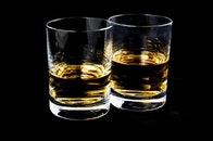 alcohol, drinks, whiskey