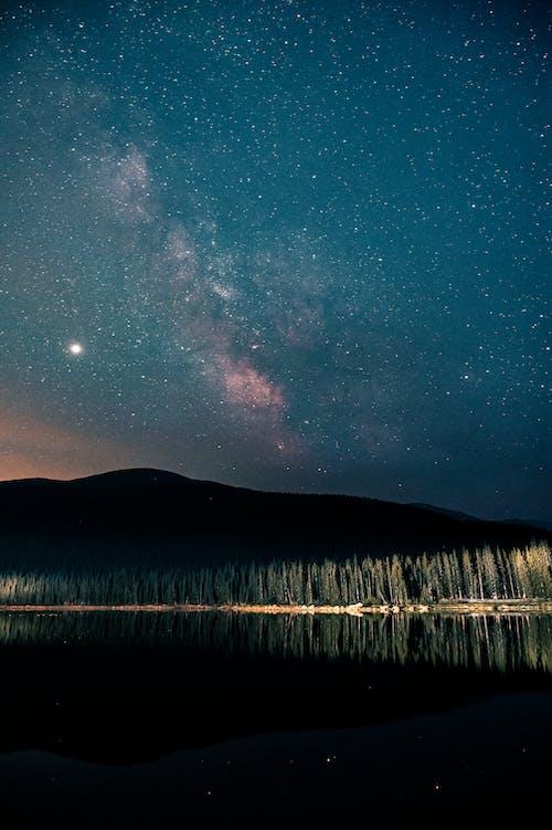 Imagine de stoc gratuită din apă, astronomie, celebrități
