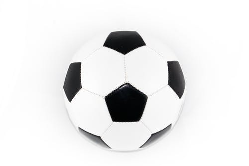 球, 电子游戏, 足球, 运动,比赛,比赛项目,运动项目 的 免费素材照片
