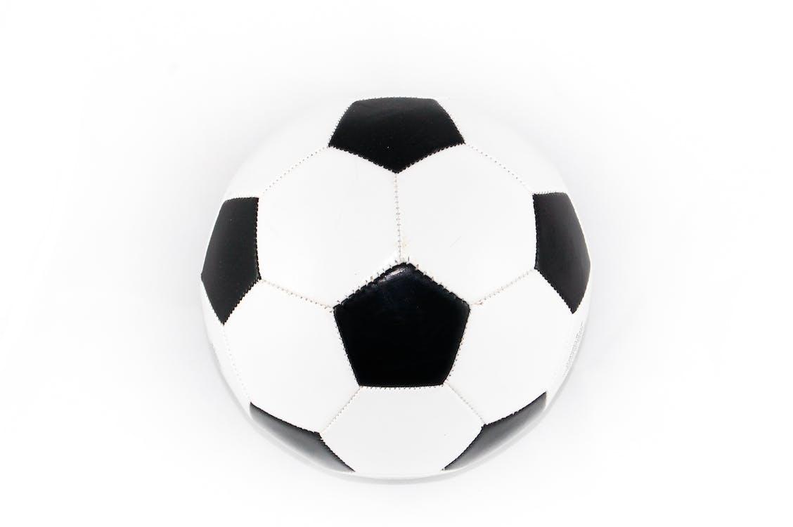 球, 电子游戏, 足球