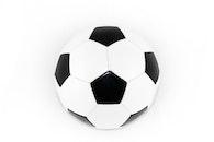 sport, ball, game