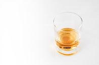 cup, alcohol, bar