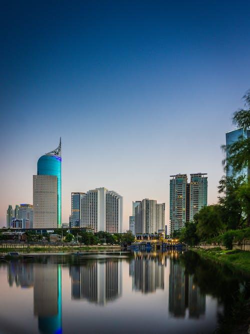 100 Best Daerah Khusus Ibukota Jakarta Photos 100 Free Download Pexels Stock Photos