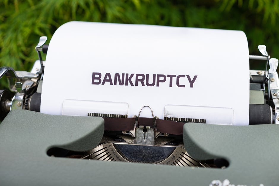 Mistake #2 to AVOID Before Filing Bankruptcy: Not Knowing What You Can or Cannot Keep