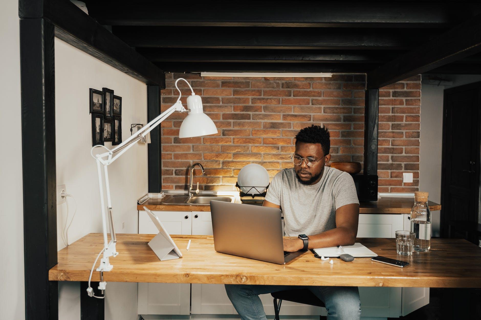 how to make money online during the coronavirus