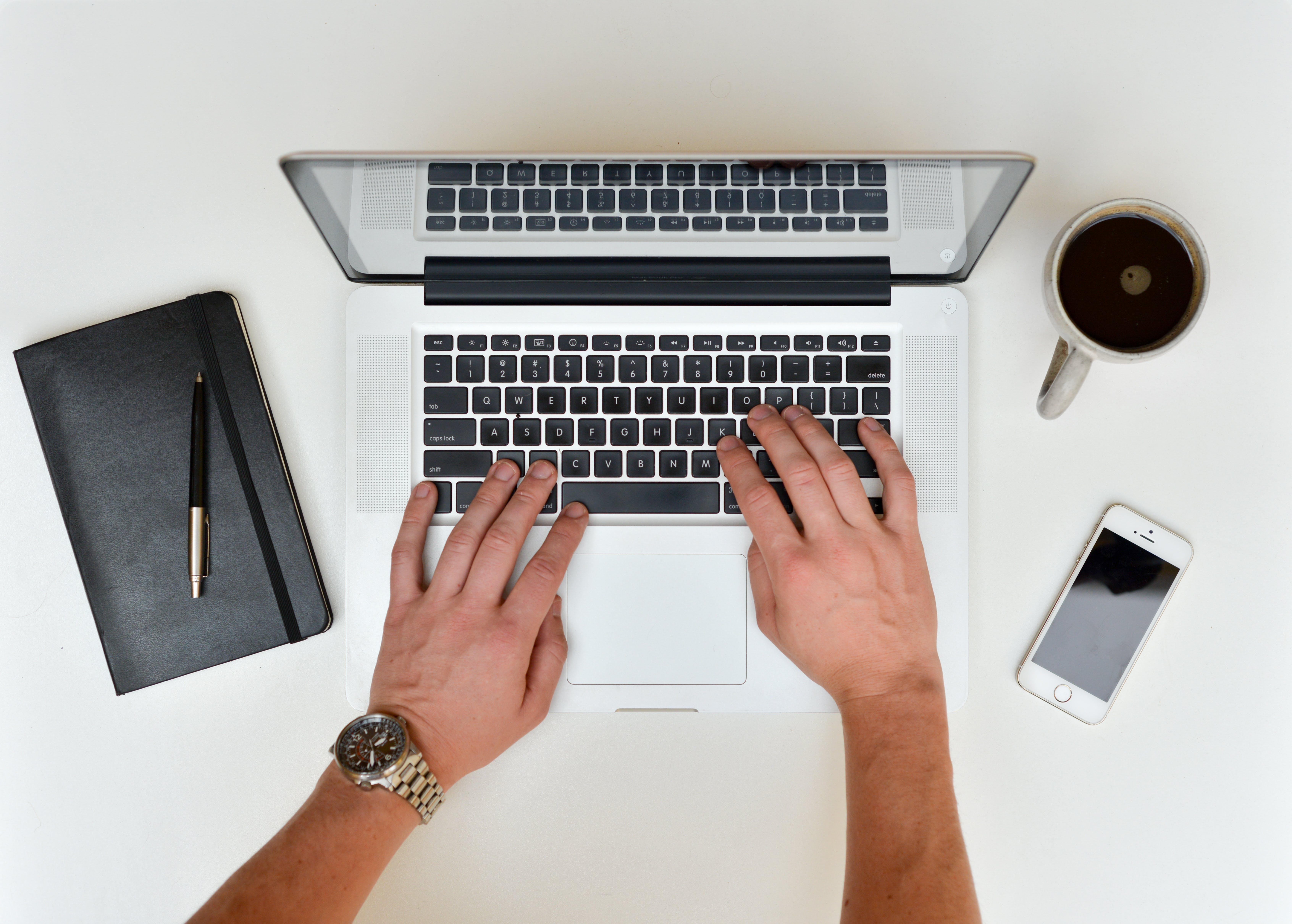 piano marketing su facebook: creare contenuti di valore approfondimento arianna patelli copywriter