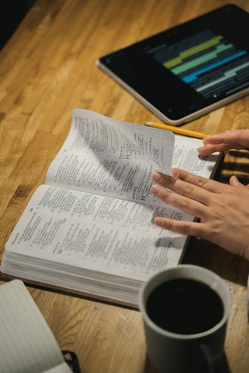 Безкоштовне стокове фото на тему «Адміністрація, банківське діло, біблійна школа»